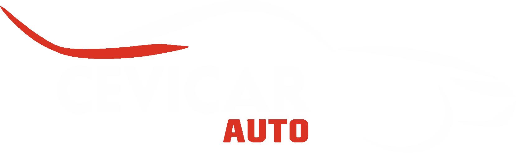 Cevicar Auto – Vehículos de Ocasión
