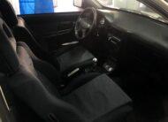 SEAT CORDOBA CUPRA 2.0 16V 150CV